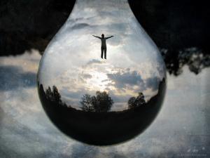 Hope Possibility